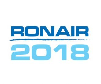 Ronair through 2018